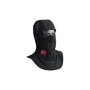 Balaclava Artic sort