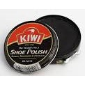 Skokrem 50ml Kiwi sort
