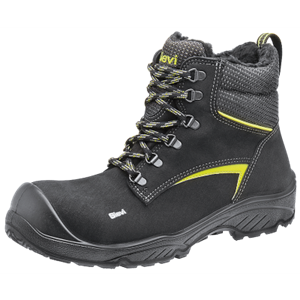 Vernesko Star Hiker XL S3